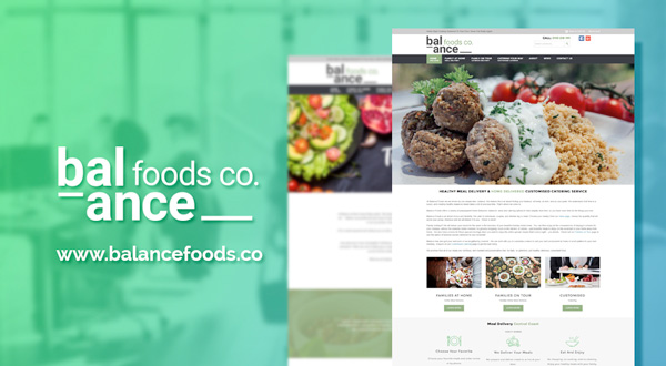 Bal-Foods