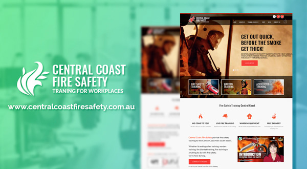 central-coast-fire-safety