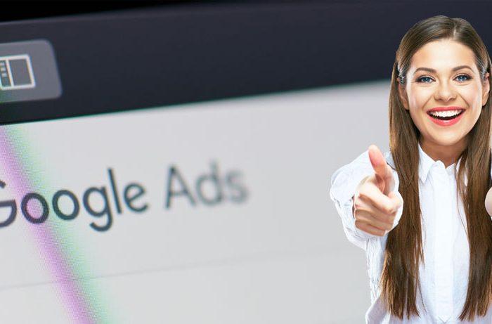 7 Ways to Optimise Your Google Ads