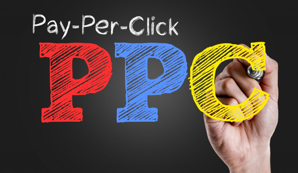 7 WAY TO OPTIMISE YOUR GOOGLE AD (PPC) STRATEGY